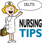 nursing tips
