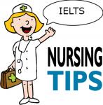 nursing tips