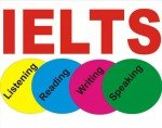 ielts test tips