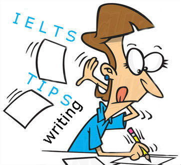 ielts writing 1 - Foundation IELTS Masterclass- ebook SÁCH IELTS TỐT NHẤT
