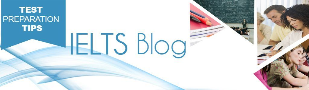 ielts blog