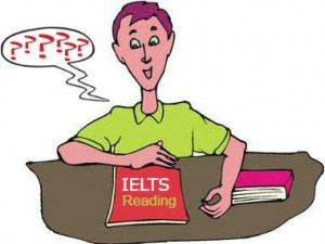 25 tips for ielts reading test reading exam