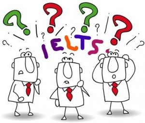 IELTS Speaking Test sample questions and How to answer