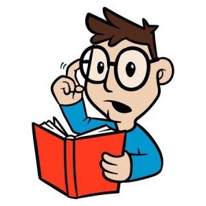 ielts academic reading test