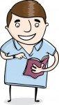 ielts academic reading