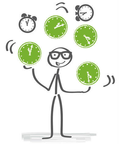 How to Master Time Management for the IELTS Speaking Test